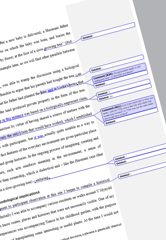 Mb Editing Professional Copy Editing Proofreading Copywriting
